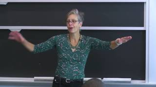 Download 5. Teaching Methodologies, Part II: Active Learning: Why and How Video