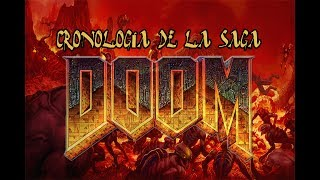 Doom 64 for Doom 2 (Crispy Doom) - MAP28 Unholy Temple - All