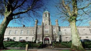 Download BioMedical Engineering at NUI Galway Video