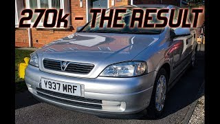 Download Restoring and Detailing A 270,000 Mile Car - Part 2 - The Result Video