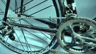 Download Six of the Best Steel bikes 2014 Video