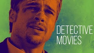 Download Mysteries & Thrillers 11 Great Movies Where the Audience is aDetectiveToo Video