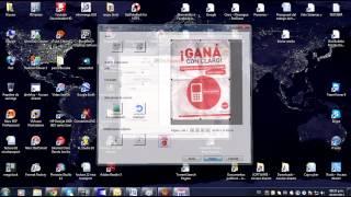 Download como escanear varias paginas en pdf Rizwan tutorials Video