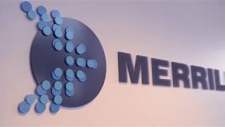 Download Merrill Corp puts Customers First through Security and Collaboration in the Cloud Video
