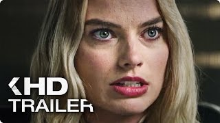 Download SUICIDE SQUAD Special Harley Therapy (2016) Margot Robbie Video