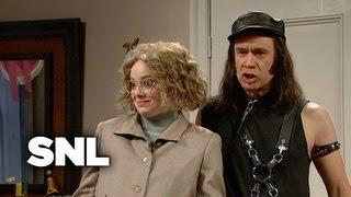 Download Bridal Shower Gifts - SNL Video