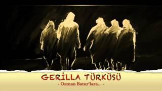 Download GERİLLA TÜRKÜSÜ -Grup ORHUN- ″Hatıra Kayıtlar-1 (1999-2015) Video
