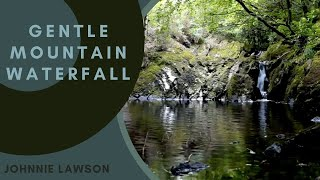 Download Relaxing 8 Hours of Nature Sounds-Birds Singing-Water Sound Relaxation-Relax Bird Song Video