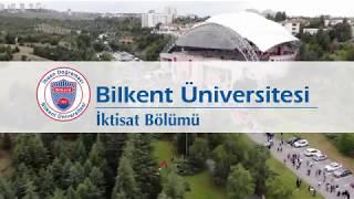 Download Bilkent Üniversitesi İktisat Bölümü Video
