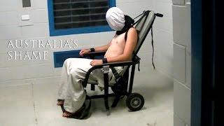 Download Australia's Shame - Trailer Video