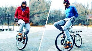 Download 8 Crazy Amazing Bikes You Need To See Video