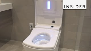 Download Meet The Lamborghinis Of Toilets Video