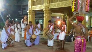Download Chande by vitala in kodyadka Temple Video