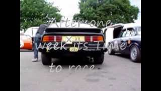 Download Richard Hammonds Top Gear Rover SD1 by RPI Engineering. Video