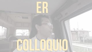 Download Er Colloquio e caos - #puntata-32 Video