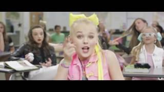 Download JoJo Siwa - Boomerang | Best Teen Pop Dance Music 2016 | Dance Moms Video