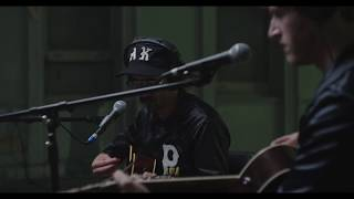 Download Portugal. The Man - Don't Look Back In Anger (Live Stripped Down Session) Video
