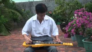 Download Minh Quyền : Phi Vân Điệp Khúc - Vọng Cổ Dây Đào 1,2-56 Video