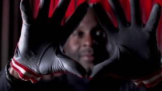 Download The Evolution Of Gloves | ESPN Archives Video