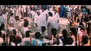 Download Ezhai Jathi Movie Best Scene Video