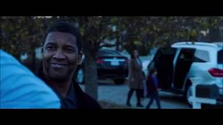 Download The Equalizer 2 - the only disappointment... is that I only get to do it once! Video