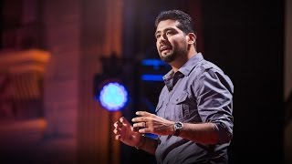 Download Help for kids the education system ignores | Victor Rios Video