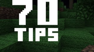Download How to get better at minecraft! 70 tips! Video