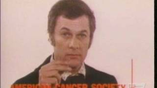 Download 1960's American Cancer Society PSAs Video