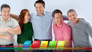 Download CENTRUM Silver TV commercial - Part 2 (2016) Video