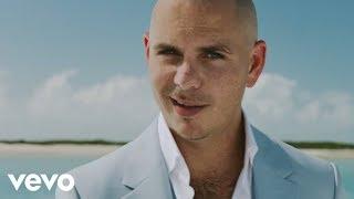 Download Pitbull - Timber ft. Ke$ha Video