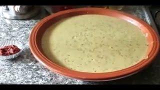 Download فتات الشطبة مع طبخ ليلى ftat chatba Video