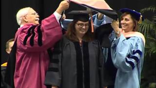 Download 2013 Doctoral Hooding Ceremony | UNC-Chapel Hill Video