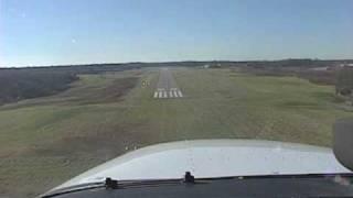 Download Landing an Airplane Video