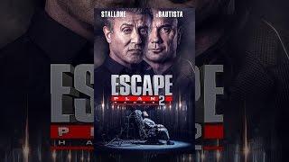 Download Escape Plan 2: Hades Video