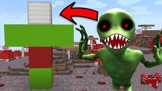 Download How To Spawn DAME TU COSITA.EXE in Minecraft PE Video