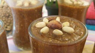 Download الزرير التونسي بالعسل 100%🍯🍯🍯🍯🍯 cuisineolfa Video