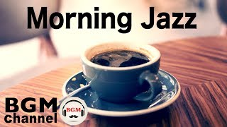 Download Morning Jazz Music - Relaxing Music for Work and Study Video