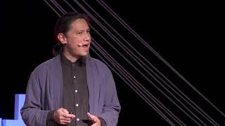 Download Artificial Gossips | De Kai | TEDxKlagenfurt Video