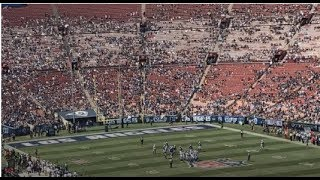 Download NFL OWNERS SURPRISED AS RATINGS PLUNGE FOR SUNDAY FOOTBALL! GAME OVER! Video