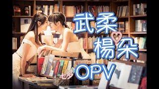 Download 武柔 楊朵_只對妳有感覺-OPV Video