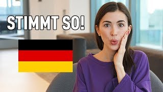 Download 40 MOST COMMON PHRASES IN GERMAN LANGUAGE Video