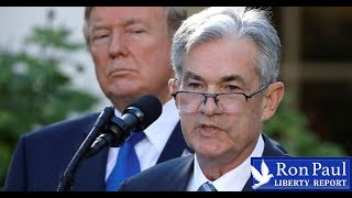Download Trump Keeps Challenging The Fed: Who Will Win? Video