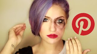 Download How Pinterest Ruined My Life | Maddy Video