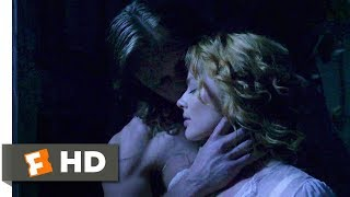 Download The Legend of Tarzan (2016) - Jane Meets Tarzan Scene (1/9) | Movieclips Video