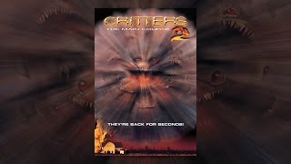 Download Critters 2 (1988) Video