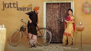 Download Jutti Kasuri   Harshdeep Kaur   Pre Wedding video 2016   Manpreet + Puneet   Rajasthan Video