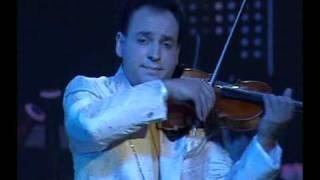 Download Zoltán Mága - Hullámzó Balaton tetején (Jenő Hubay) Video