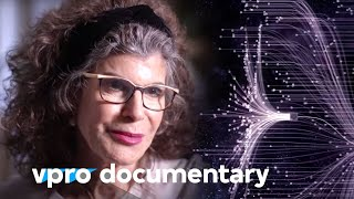 Download Shoshana Zuboff on surveillance capitalism | VPRO Documentary Video