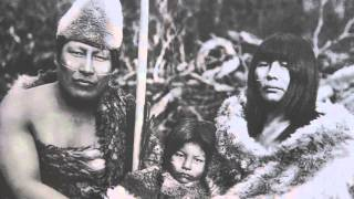 Download Saving the language of an almost-extinct tribe in Chile Video
