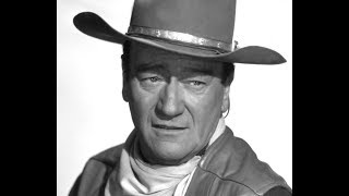 Download John Wayne: (Jerry Skinner Documentary) Video